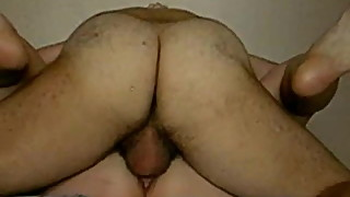 MOM MATURE MILF SON WIFE Homemade Voyeur Cuckold anal