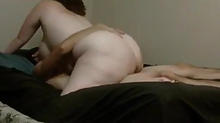 Fuck session part 1