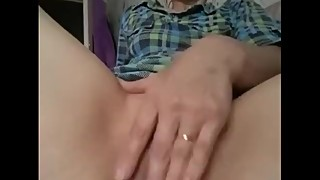 Free slut wife (Part 2)