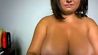 Nerdy Babe With Big Boobs - negrofloripa