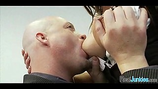 Hot office sex 331