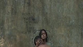 Gayesha perera fucking video