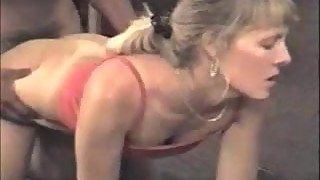HotWives Compilation