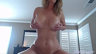Breeding StepMom Custom Hot Wife Milf Jess Ryan