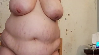 Video request from my friend Duck - Cuffed and Used - Part1