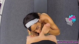 Sofia gorgeous big tits wife muscular chick spreads