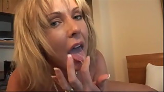 alysha cumshot compilation by minuxin part 1
