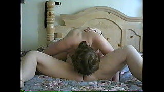 Husband Makes Me Seduce Our Lesbian Neighbour on Hidden Cam