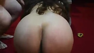 fat daddy sex wife 3 time