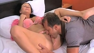 Mom Busty Housewife Needs Her Pussy Licked by http://cams18.org
