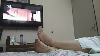 Candid Indian Wife newsoles2