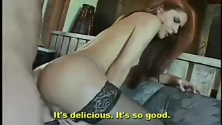 Fuck the beauty shemale wife