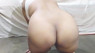 Nepali wife boobs show n fuked