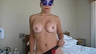Mi chilean wife 2