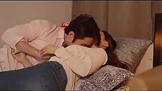 Sister in law&rsquo_s Seduction 2017.MP4