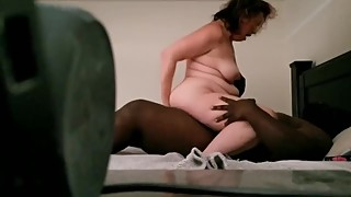 cheating white wife with bbc