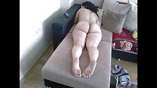 Hotwife the Art of Cockolding