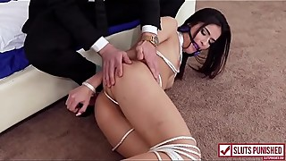Emily Willis Slut Secretary Cheated On Wife