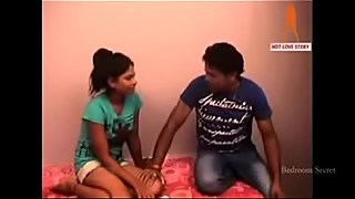 I fucked my Brother'_s wife at my room see that video