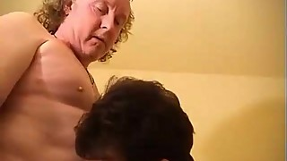 Mature Wendy Fucked Anal