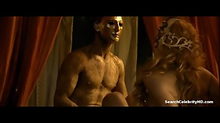 SENSUAL EROTICA PMV: Best of SPARTACUS (Sexy-Time Inspiration for my Wife)