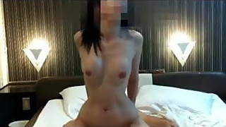 j-50yo ride on nurse wife sexy